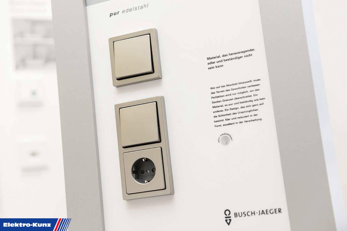 Erfreut Dreipoliger Lichtschalter Ideen - Der Schaltplan ...